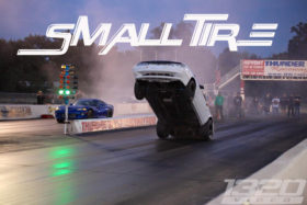 SMALLTIRE